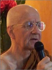 pic Luang Por Viradhammo