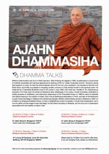 Ajahn Dhammasiha Jun2014 (724x1024)