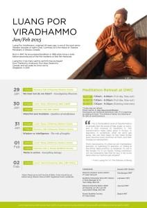 LP Viradhammo Jan2015